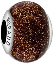 Tuscany Charms Bead Charm Donna - 8.69.2035
