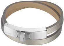 Donna-bracciale argento 925 Joop 20 cm - JPBR10360A200