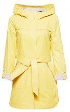 edc by Esprit 028cc1g007, Giubbotto Donna, Giallo (Yellow 750), X-Large