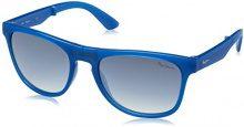Pepe Jeans Occhiali da sole 7191C456 (56 mm) Blu