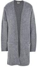 TWIST & TANGO  - MAGLIERIA - Cardigan - su YOOX.com