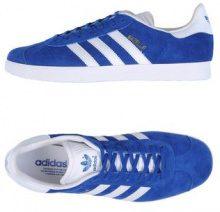 ADIDAS ORIGINALS GAZELLE W - CALZATURE - Sneakers & Tennis shoes basse - su YOOX.com