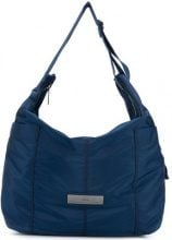 Adidas By Stella Mccartney - Borsa 'Essential Gym' - women - Polyester - OS - BLUE