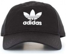 Cappelli adidas  BK7277 Cappelli Unisex Nero
