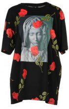 MARCELO BURLON  - TOPWEAR - T-shirts - su YOOX.com