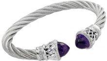 Burgmeister Jewelry - Bracciale da donna, argento sterling 925, cod. JBM3013-521