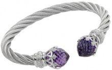 Burgmeister Jewelry - Bracciale da donna, argento sterling 925, cod. JBM3004-521