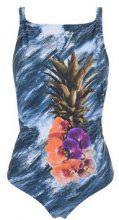ÁGUA DE COCO por LIANA THOMAZ  - MARE E PISCINA - Costumi interi - su YOOX.com