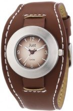 Just Watches 48-S3851-BR - Orologio donna