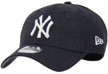 Cappellino New Era  Heather Team Essential New York Yankees