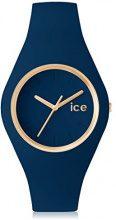Orologio da Donna Ice-Watch, ICE Glam Forest, Blu, Taglia S