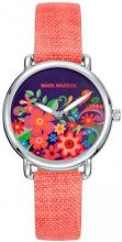 Orologio da Donna Mark Maddox MC2001-03