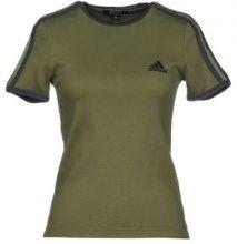 YEEZY  - TOPWEAR - T-shirts - su YOOX.com