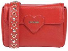 LOVE MOSCHINO  - BORSE - Borse a spalla - su YOOX.com