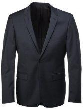 ESPRIT Collection - Completo Uomo, Blu (420 DARK NAVY), 98 (Taglia Produttore: 98 (L)