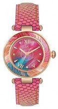 Orologio da Donna Guess Y12002L3