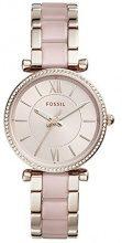 Orologio da Donna Fossil ES4346