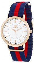 Orologio da Donna Marea B21164/3