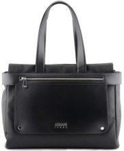 Borsa Shopping Armani jeans  Shopping bag DONNA  922248-7A790 AUTUNNO/INVERNO