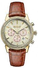 Orologio da Donna Ingersoll I03902