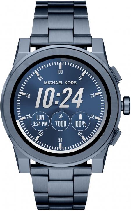 2371ed666a798 MICHAEL KORS ACCESS - OROLOGI - Smartwatch -   Bantoa