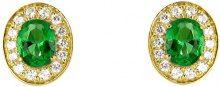 Artiga(アルティガ) Donna oro giallo Cristallo