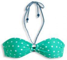 ESPRIT Bodywear - 994EF1A918/BONDI BEACH, Reggiseno bikini da donna, verde (grün  (310)), 36