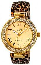 Orologio Donna Eton 3191J-LP