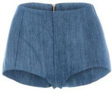 NOE  - INTIMO - Culottes - su YOOX.com