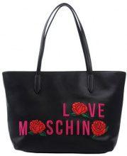 LOVE MOSCHINO  - BORSE - Borse a mano - su YOOX.com
