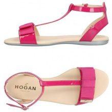HOGAN  - CALZATURE - Sandali - su YOOX.com