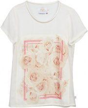 T-shirt Le Temps des Cerises  LEONIS