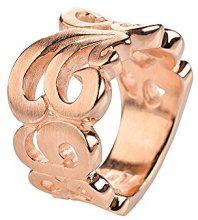 Drachenfels Design Donna  Plata de ley 925  argento