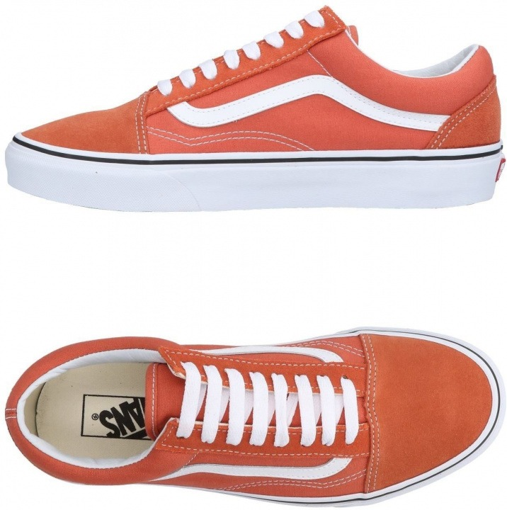 13bdae2862a Basse Shoes Vans Sneakers Tennis Bantoa amp  Calzature 1qqvXzwa