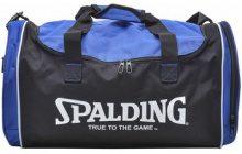Borsa da sport Spalding  Tube