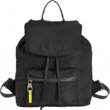Zaino con tasche (Nero) - bpc bonprix collection