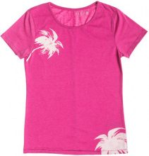 T-shirt Roxy  Basic crew