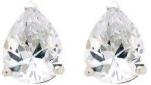 E6301/1 - Orecchini da donna, argento sterling 925