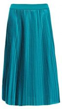ESPRIT 048ee1d019, Gonna Donna, Verde (Dark Teal Green 375), X-Small