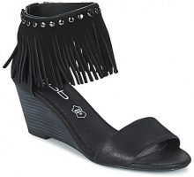 Sandali LPB Shoes  NADIA