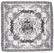 VERSACE COLLECTION  - ACCESSORI - Foulard - su YOOX.com
