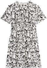 FIND 70296 vestiti donna, Multicolore (Black Mix), 50 (Taglia Produttore: XX-Large)