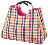Chic to go Borsa Shopper, in diversi modelli