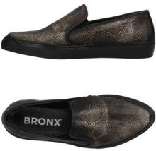 BRONX  - CALZATURE - Sneakers & Tennis shoes basse - su YOOX.com