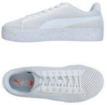 PUMA X DAILY PAPER  - CALZATURE - Sneakers & Tennis shoes basse - su YOOX.com
