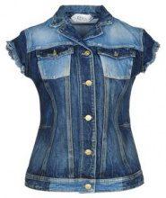 CYCLE  - JEANS - Capispalla jeans - su YOOX.com
