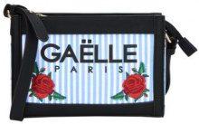 GAëLLE Paris  - BORSE - Borse a tracolla - su YOOX.com