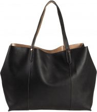 Borsa shopper double face. (Nero) - bpc bonprix collection