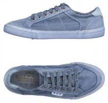 PANTOFOLA D'ORO  - CALZATURE - Sneakers & Tennis shoes basse - su YOOX.com