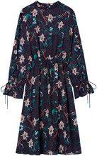 FIND MDR 40435 vestiti donna, Multicolore (Multicoloured Mpr 284), 48 (Talla produttore: 3X-Large)